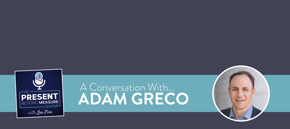 Adam Greco's 5 Analytics Data Storytelling Strategies [Interview]